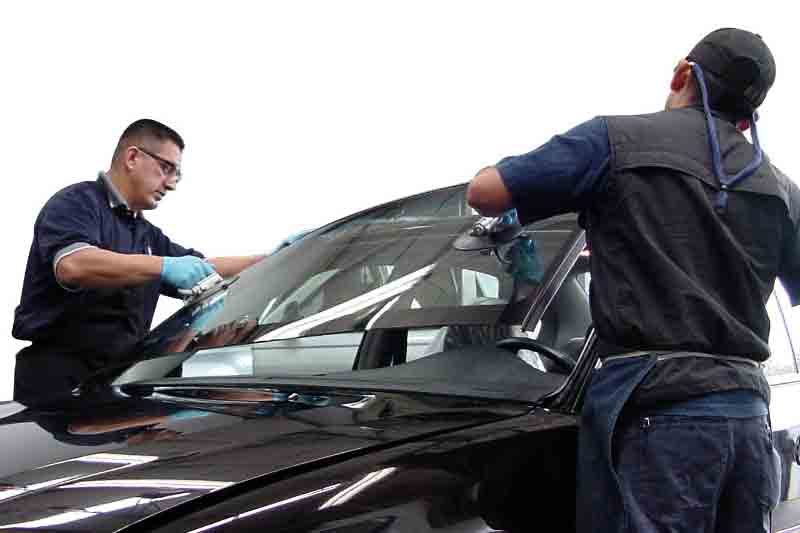 Image result for Windshield Replacement